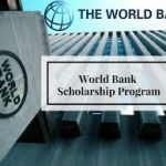 William V. S. Tubman Teachers College Releases Ministry of Education/World Bank Scholarship Interview Report